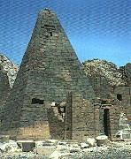 Tarekeniwal II s ap. J.C.
